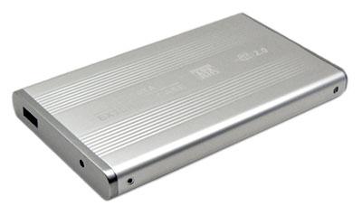 HITACHI (HTSK9SA00) GB HDD 8 MB RPM SATA Laptop Hard Disk